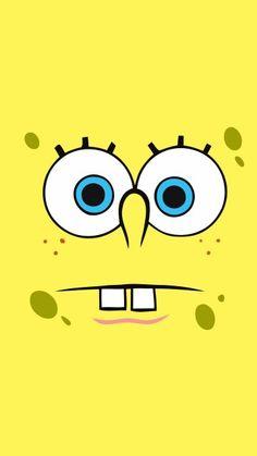 Spongebob Phone Wallpaper Wallpaper In 2019 Spongebob