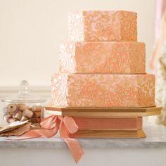 peach-gold-wedding-cake.001