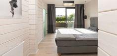 Schlafzimmer 2 im Erdgeschoss http://archiline.de/index.pl?act=PRODUCT&id=146