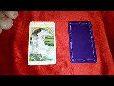 NAPI TAROT – TALÁLD MEG AZ EGYENSÚLYT! – TUDATKULCS Tarot, Tarot Cards