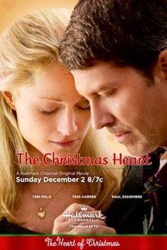 Сердце Рождества