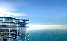 Regalia Condo In Sunny Isles Miami