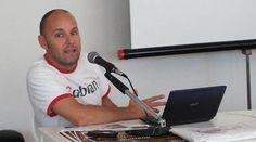 #Liguria: #Interactive Fiction Marco Vallarino vola al Link Campus University di Roma da  (link: http://ift.tt/1R9Y2UD )