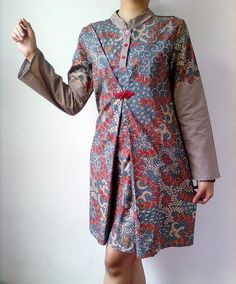 like the idea of dress and matching coat