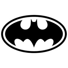 Batman Logo images pictures) ⭐ Pictures for any occasion! Joker Comic, Batman Comic Art, Gotham Batman, Batman Robin, Lego Batman, Batman Wallpaper, Batman Artwork, Logo Superman, Marvel Logo