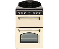 Top 5 Electric Cookers - Best Buy Electric Cookers from Appliances Online