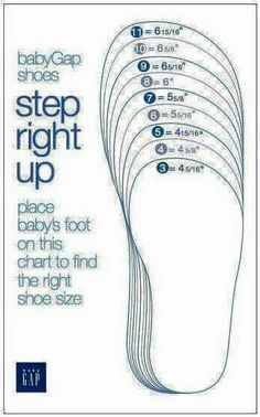 Moldes zapatillas