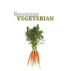 Vegetarian Nutrition | Nutrition and Healthy Eating | Science you can Use | Academy of Nutrition and Dietetics