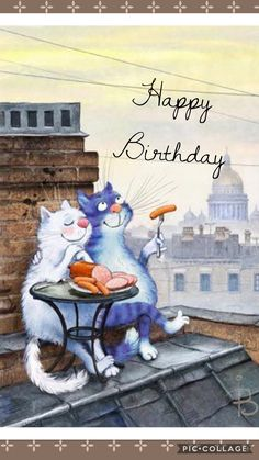 The Best Happy Birthday Memes – Mikela Memoirs Happy Birthday Celebration, Happy Birthday Flower, Happy Birthday Pictures, Birthday Songs, Happy Birthday Funny, Happy Birthday Messages, Happy Birthday Quotes, Cat Birthday, Happy Birthday Greetings