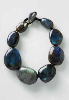 Monies Labradorite Stone Necklace…                                                                                                                                                                                 More