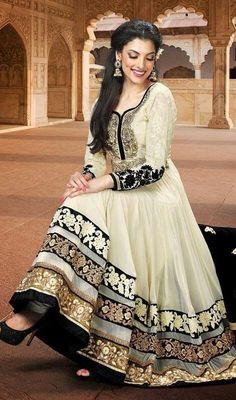 Sighhh. My favourite Pakistani fashion finds.