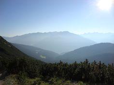 2 Mountains, Nature, Travel, Naturaleza, Viajes, Destinations, Traveling, Trips, Nature Illustration