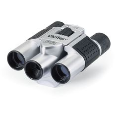 Vivitar® Binoculars with Digital Camera - Your Trusted Source for Travel Solutions And Gear