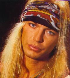 Let's all take a minute to thank God for what's important: Chad Kroeger Nickelback ecards and memes Bret Michaels Poison, Bret Michaels Band, Hair Metal Bands, 80s Hair Bands, Poison Rock Band, 1980s Hair, Chad Kroeger, Music People, Rock Legends