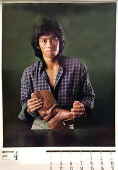 Jackie Chan, Button Down Shirt, Men Casual, Japan, Actors, Film, Mens Tops, Shirts, Fashion