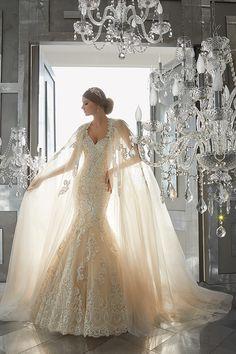 More cheap wedding dress -http://www.evwedding.com/