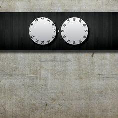 Un Clock
