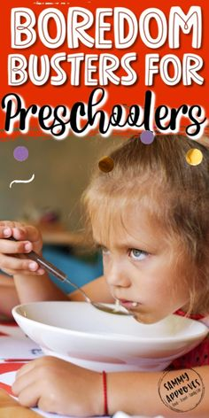 Mom Advice, Parenting Advice, Kids And Parenting, Free Preschool Games, Toddler Preschool, Sensory Activities, Toddler Activities, Real Moms, Boredom Busters