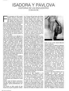 #ClippedOnIssuu from Nº31Aleix Martínez