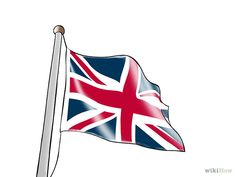 How to Move to England: 12 Steps (with Pictures) - wikiHow god i wish
