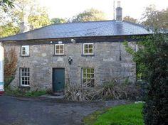 Rose Cottage, Mill Lane, Palmerstown, Dublin 20 - Detached house