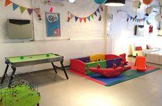 Salones de fiestas infantiles Thamesito 006.jpg