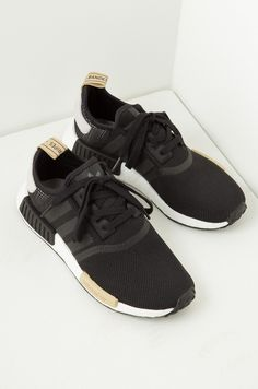 ADIDAS WOMENS NMD R1 W - Purchase at www.shopakira.com  (Get the Look at www.shopakira.com)  #Dresses #Sweater #Jackets #OOTD #OOTN #Tops #Chokers #outfits #Heels #bodysuit #Sandals #Sneakers #WinterFashion #Style #Fashion #ShopAkira