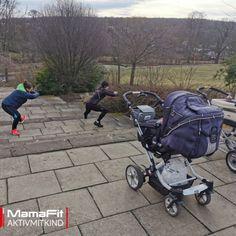 Aktiv, Fitness, Baby Strollers, Children, Erfurt, Kids, Baby Prams, Young Children, Boys
