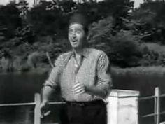 ▶ Dil Hi To Hai Mukesh Music Roshan Lal Lyrics Sahir Ludhianvi (1963).. - YouTube