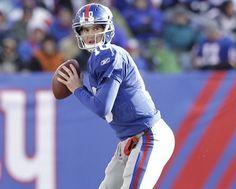 6af316b84ec 9 Best Eli Manning Family images | New York Giants, Peyton Manning ...