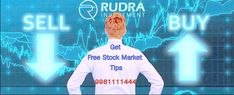 #Free #Stock #Market #Tips   How To #Buy And #Sell Your Stock