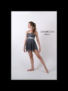http://janelogancato.typepad.com/.a/6a00d83451984469e2017d411b9290970c-800wi
