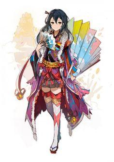 #Dessin par alchemaniac #Manga