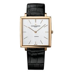 Vacheron Constantin [NEW-OLD-STOCK] Historiques Ultra-Fine 1968 Mens 43043/000r-9592 HK$215,000.00 see more at:http://www.celebritystyle.com.hk/