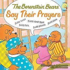 old children's books - Google Search