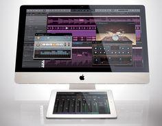 Beginners Guide To Music Production - MusicTech | MusicTech