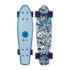 Pendleton Series Blue Price $175