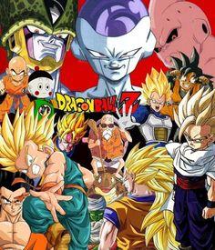 No cabe duda que es el dibujo más importante que nos dejó la década de los 80s, después del éxito de Dragon Ball, la segunda parte de este anime fue lanzado en 1989, sin embargo bastó solo unos cuantos episodios para embolsillarse a jóvenes y niños.