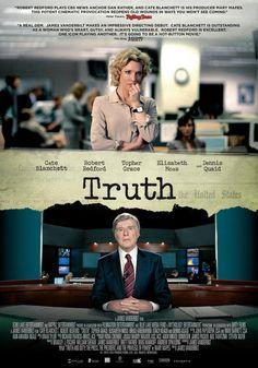 Truth (2015) | Bilder