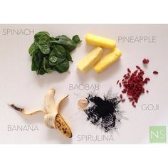Smoothie prep and... Happy FRIDAY! Whats your favorite ingredient on this? Share below! _______________________________________ BLOG: NutritionStripped.com TWITTER // nutrstripped FACEBOOK // Nutrition Stripped PINTEREST // McKel Hill, MS RD NUTRITION SERVICES // available via Skype/telephone