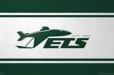 New York Jets (1960 to Present) -  League Championships: 2 -  Conference Championships: 0 -  Division Championships: 4 -  Playoff Appearances: 14