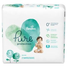 Commodities Are Available Without Restriction pack Of 2 Waterwipes Super Value Pack Sensitive Baby Wipes 9 X 60 Per Pack