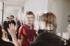 Festiwal Muzyki Filmowej 2016 Master Classes w Lusławicach Fot. Michał Ramus, www.michalramus.com