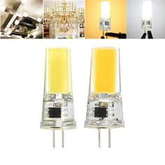 Logical Undergroud Lamps 5w Led Recessed Floor Deck Light 12v 85-265v Waterproof Garden Buried Spot Step Flooring Inground Lighting Lights & Lighting Led Lamps