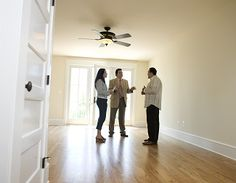Finding the right home is top challenge for buyers http://qoo.ly/h5nim