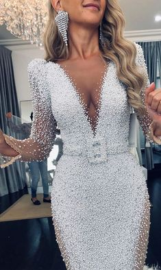 Wedding Dresses Open Back Summer and Wedding Dresses Short Girl. Wedding Dresses Open Back Summer and W. Couture Wedding Gowns, Luxury Wedding Dress, Dream Wedding Dresses, Bridal Dresses, Bridesmaid Dresses, Ball Dresses, Ball Gowns, Evening Dresses, Dresses With Sleeves