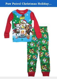 656b6c8e7 125 Best Sleepwear   Robes