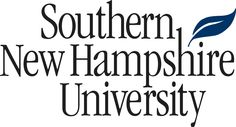 """Southern New Hampshire University was recognized in the recently completed """"2011 Great Colleges to Work For"""" survey conducted by The Chronicle of Higher Education http://www.payscale.com/research/US/School=Southern_New_Hampshire_University/Salary"""