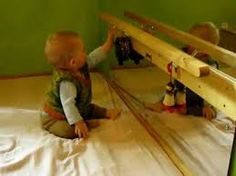 Image result for montessori pull up bar