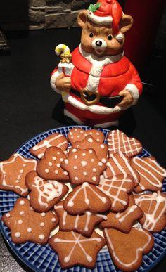 8. desember: Adventsquiz for viderekommende